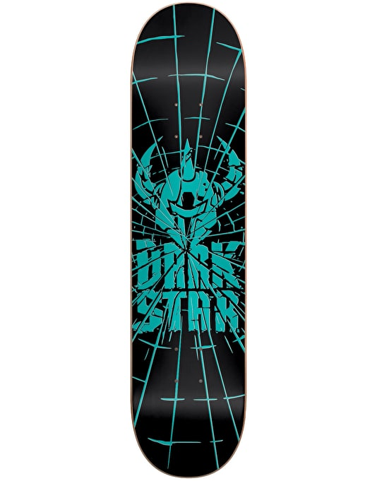 Darkstar Shattered Team Deck - 8""