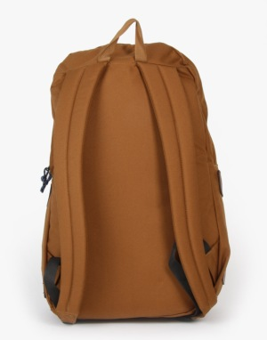Patagonia Ironwood Pack 20L - Bear Brown