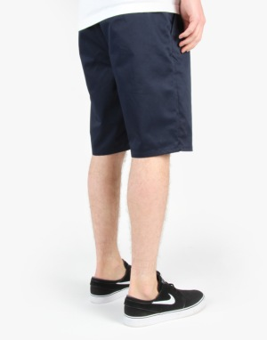 Element Howland WK Shorts - Indigo