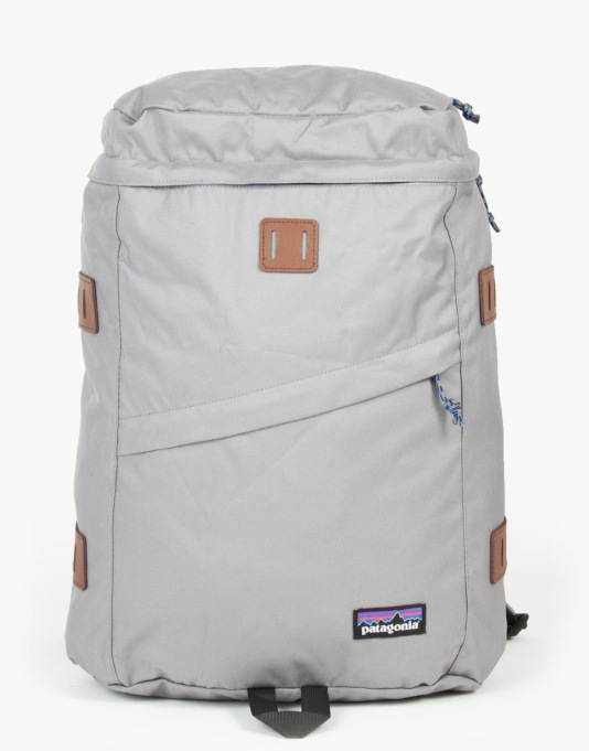 Patagonia Toromiro 22L Backpack - Feather Grey
