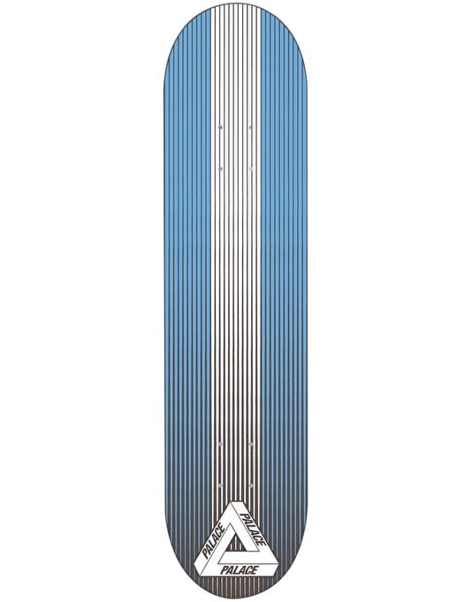 Palace Linear Team Deck - 8.2""