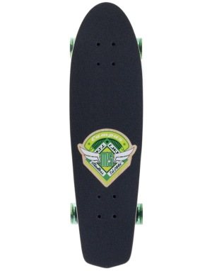 Mindless Campus III Cruiser - 7.75