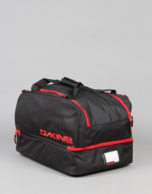Dakine Boot Locker 69L Duffel Bag - Phoenix