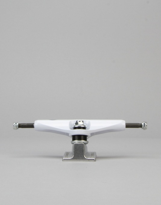 Royal Kennedy 5.5 Standard Pro Trucks - Raw