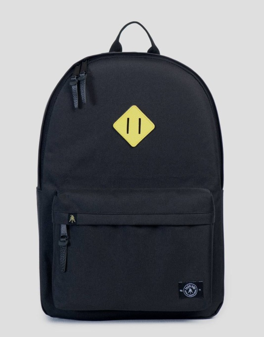 Parkland Meadow Backpack - NYC