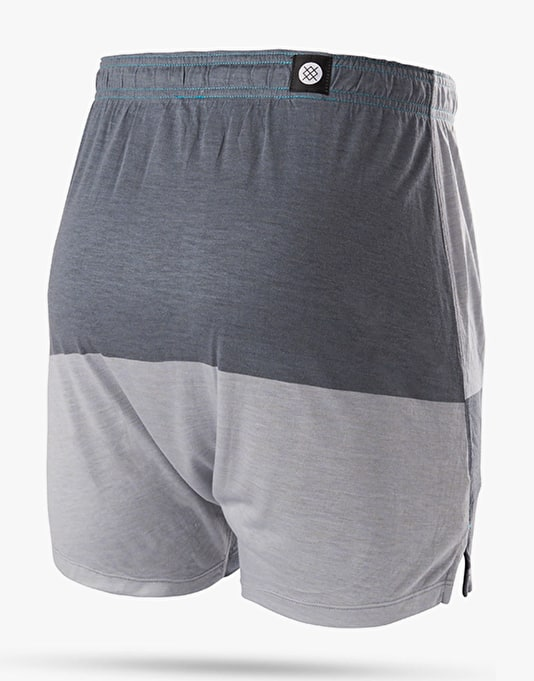 Stance Mercato Boxer Shorts - Nightridge