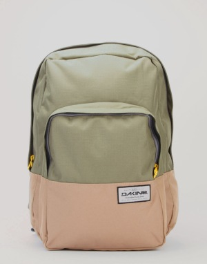 Dakine Capitol 23L Backpack - Loden