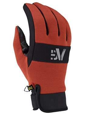 Analog Avatar 2016 Snowboard Gloves - Camino