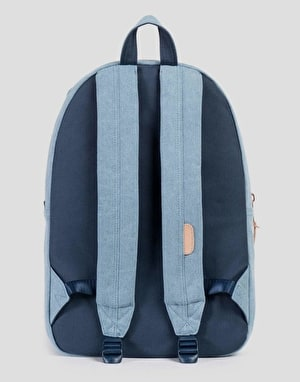 Herschel Supply Co. Settlement Backpack - Denim
