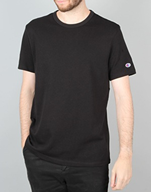 Champion Crewneck T-Shirt - NBK