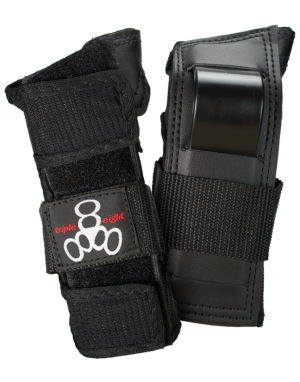 Triple 8 Wristsaver Guards