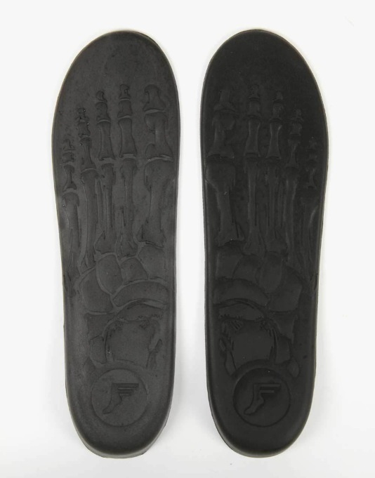 Footprint Jaws Elite Insoles
