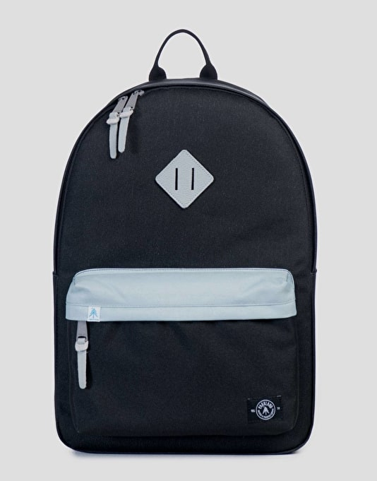 Parkland Meadow Backpack - Maui