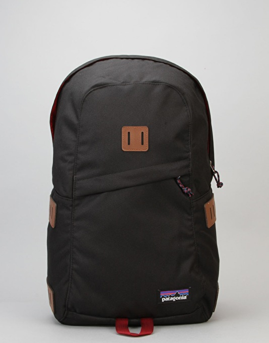 Patagonia Ironwood Pack 20L Backpack - Black