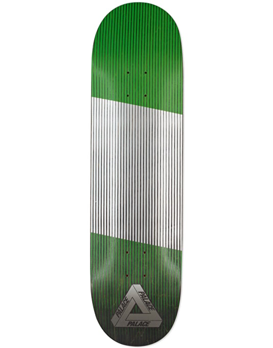 Palace Linear Team Deck - 8.4""