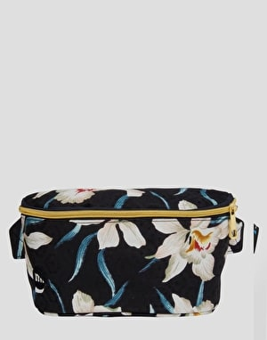 Mi-Pac Bum Bag - Orchid Navy