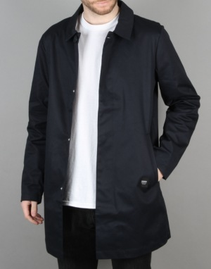 Wemoto Liam Jacket - Dark Navy