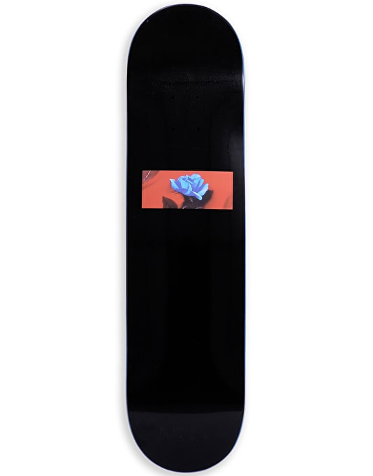 Quasi Blue Rose [One] Team Deck - 8""