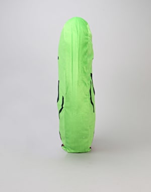 RIPNDIP We Out Here Pillow – Green