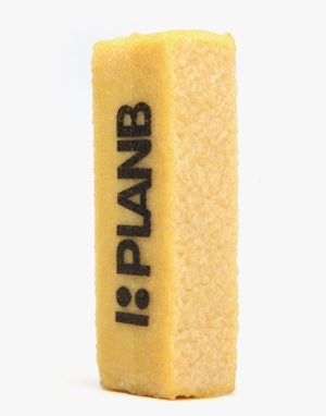 Plan B Flick Brick Grip Tape Cleaner
