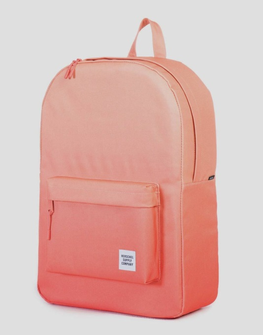 Herschel Supply Co. Gradient Collection Classic Backpack - Dusk