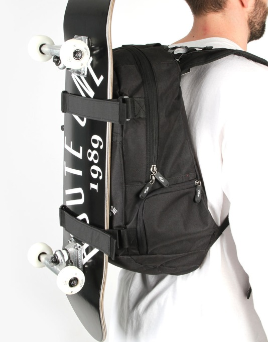 """Route One Arch Logo Complete Gift Pack - 7.75"""" (Mellow Concave)"""