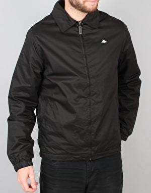 Emerica Scrapper Jacket - Black