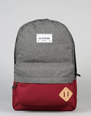 Dakine 365 Pack 21L Backpack - Willamette