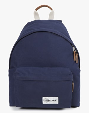 Eastpak Padded Pak'r Backpack - Opgrade Navy