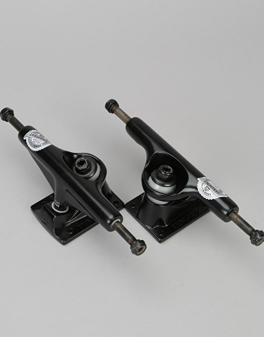 Tensor Mag Light Tens 5.5 Regular Team Trucks