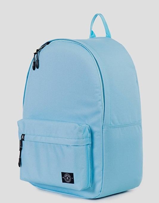 Parkland Vintage Backpack - Sky