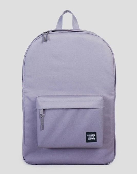 Herschel Supply Co. Gradient Collection Classic Backpack - Nightfall