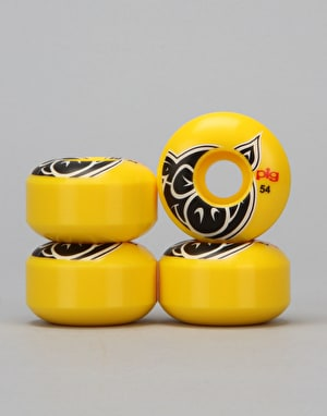 Pig Head Team Wheel - 54mm
