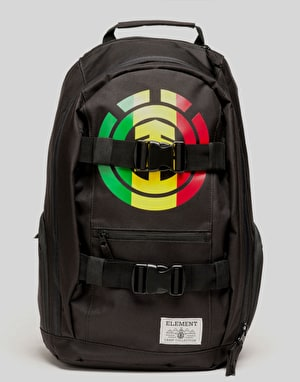 Element Mohave Skatepack - Multicolour