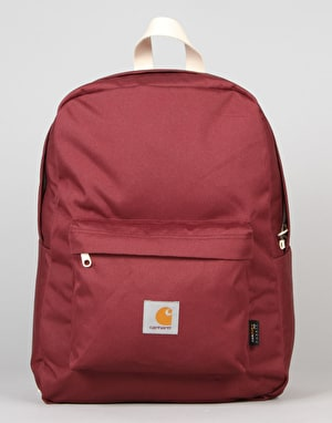 Carhartt Watch Backpack - Chianti