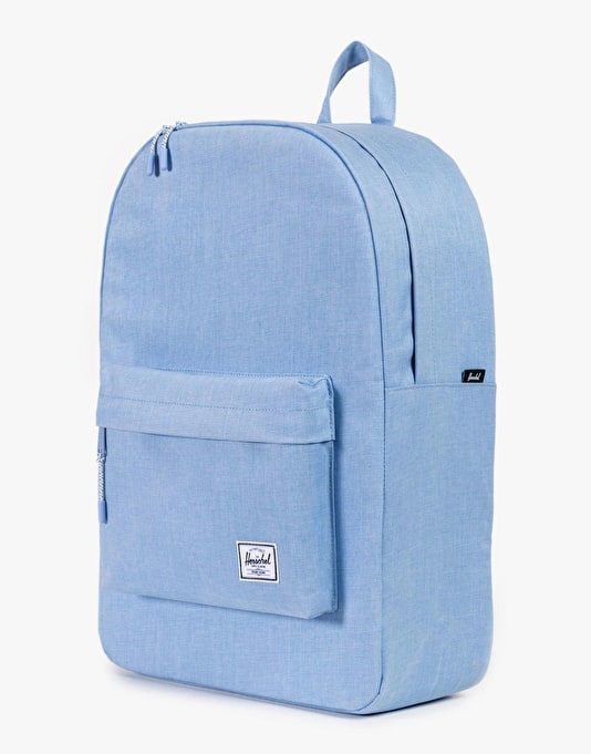 Herschel Supply Co. Classic Backpack - Chambray