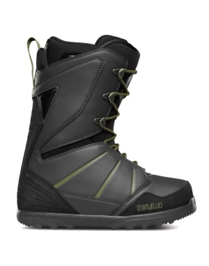 Thirty Two Lashed 2016 Snowboard Boots - Dark Grey