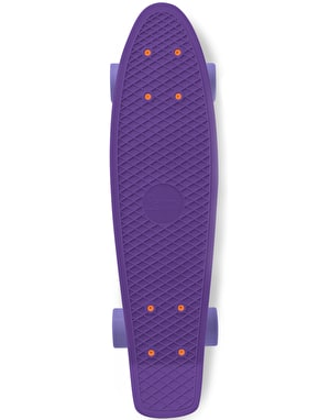 Penny Skateboards Summer Classic Cruiser - 22