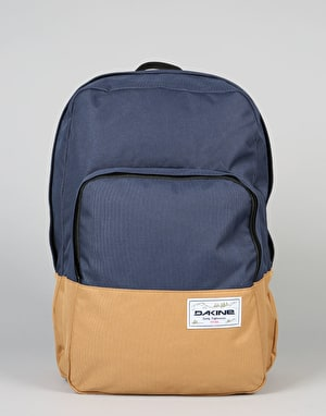 Dakine Capitol 23L Backpack - Bozeman