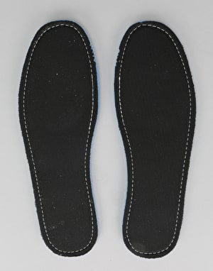 Footprint Burman Atlas 7mm Kingfoam Insoles