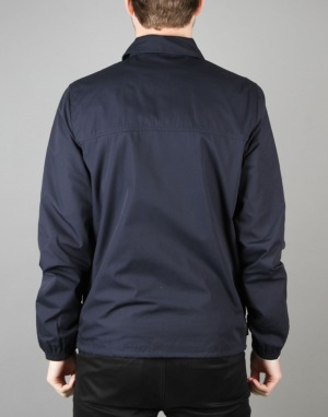 Element Murray Jacket - Eclipse Navy
