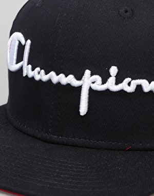 Champion 9FIFTY Original Fit Cap - NVY