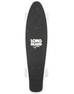 Long Island Buddy Graphic Series Cruiser - 22