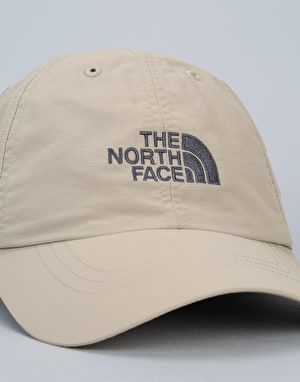 The North Face Horizon Hat - Dune Beige/Graphite