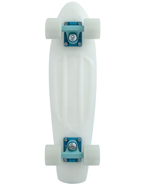 Penny Skateboards Glacial Glow Classic Cruiser - 22