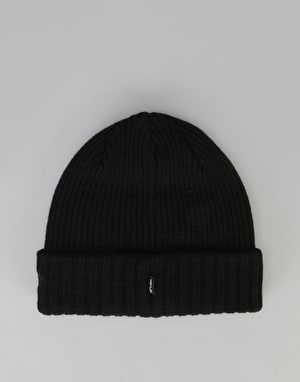 Acapulco Gold Chef Beanie - Black