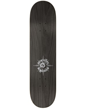 Real Davis North Star Pro Deck - 8.25