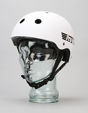 Pro-Tec Classic Helmet - Glow in the Dark