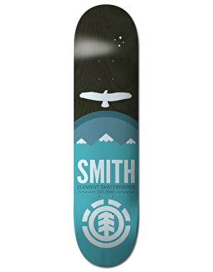 Element Evan Ranger Pro Deck - 8.25