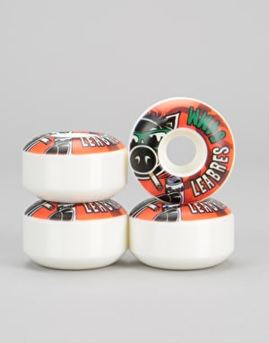 Pig Leabres Vice 101a Pro Wheel - 54mm